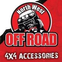 Northwest Offroad