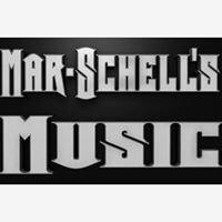 Mar-Schell's Music