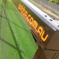 Gabba Sporting Products GABBA.COM.AU