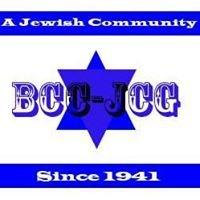 Bethesda-Chevy Chase Jewish Community Group