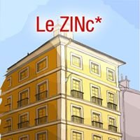 Le ZINC : Ze Independent Natural Cellar