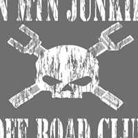 TN MTN Junkies Off Road Club