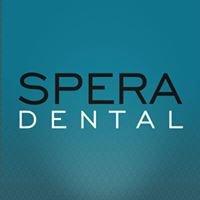 Spera Dental