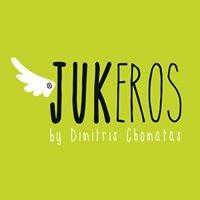 Jukeros Preserves