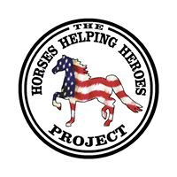 The Horses Helping Heroes Project