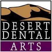 Desert Dental Arts - Gordon K. Roediger, DDS