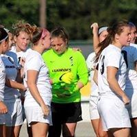 Lourdes University Women's Soccer