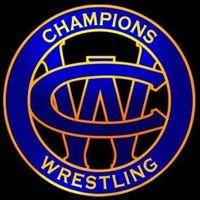 Champion's Wrestling Club