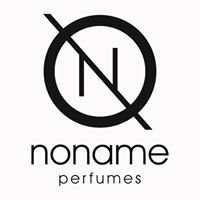 Noname Perfumes