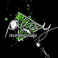 Play Recording Studio