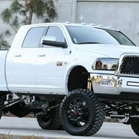 Top Gun Diesel