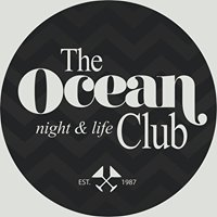 The Ocean Club - Naxos