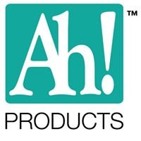 Ah Products