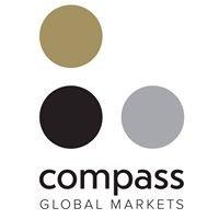 Compass Global Markets