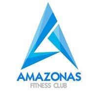 Amazonas Fitness Club