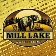 Mill Lake Outfitters