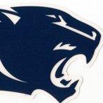 Cortlandt Panthers