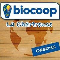 Biocoop La Chartreuse