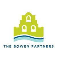 The Bowen Partners and Robert N. Ray, Attorney / Of Counsel