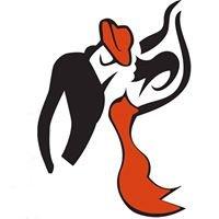 Σχολή χορού Latina Loca