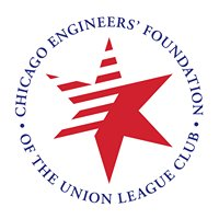Chicago Engineers' Foundation of the Union League Club