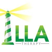 LLA Therapy