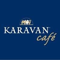 Karavan cafe - glyfada