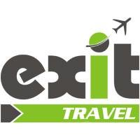 Exit Travel Agency