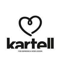 KARTELL design cafe