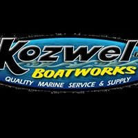 Kozwel Boatworks, Inc.
