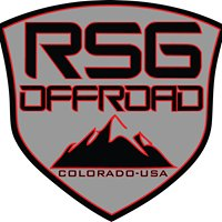 RSG Offroad
