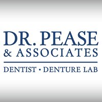 Dr. Pease & Associates Dentist