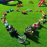 Fun Park Dolonne