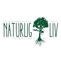 Naturlig Liv