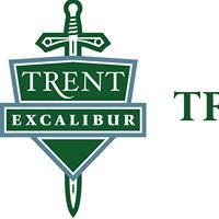 Trent Excalibur Camp