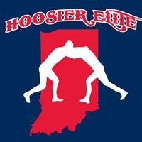 Hoosier Elite Wrestling Academy
