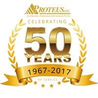 Proteus, Inc.