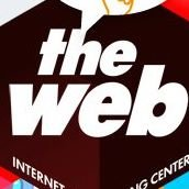 The Web Komotini