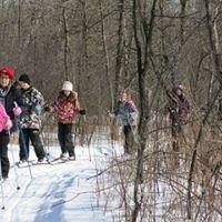 McCreary Ski & Outdoor Club now Dead Ox Trailblazers Inc.