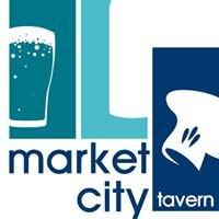 Market City Tavern