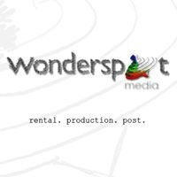 Wonderspot Media