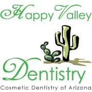 Happy Valley Family Dentistry
