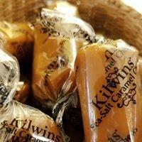 Kilwins Chocolates, Fudge & Ice Cream- Asheville