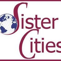 Sister Cities Committee of Chesapeake