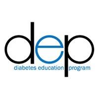 Diabetes Education Program