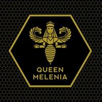 Queen Melenia