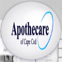 Apothecare of Cape Cod