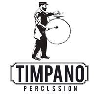 Timpano-percussion