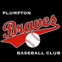Plumpton Braves Baseball Club