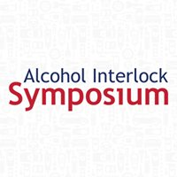 Interlock Symposium